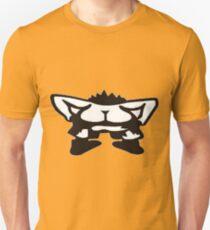 GOZATION T-Shirt