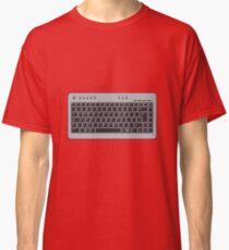 KEYBOARD 2 Classic T-Shirt