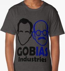 Gobias Industries Long T-Shirt