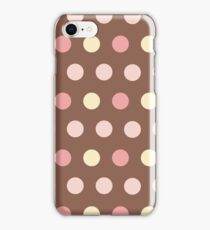 Neapolitan I [iPad / Phone cases / Prints / Clothing / Decor] iPhone Case/Skin