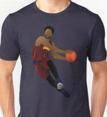 D ROSE T-Shirt
