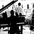 Music from Venice by Rosina  Lamberti