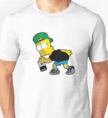El Bartor  T-Shirt