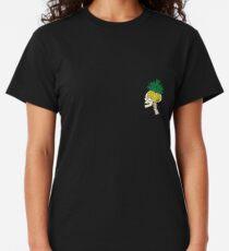 PORK SODA  Classic T-Shirt