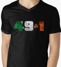 Conor McGregor Floyd Mayweather Fight August 26th T-Shirt