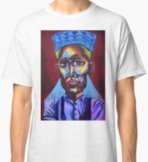 "John Birks ""Dizzy"" Gillespie Classic T-Shirt"