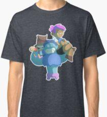 Lakewood Gang Classic T-Shirt