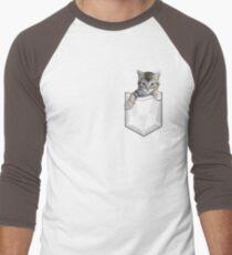 Kitten! T-Shirt