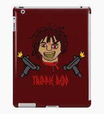 lil 14 - Trippie Redd iPad Case/Skin