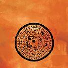 Chinese Zodiac Signs by ChineseZodiac