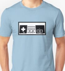We R in Control T-Shirt