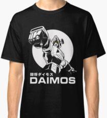 Daimos  Classic T-Shirt
