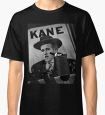 Kane Classic T-Shirt