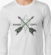 Ranger's Apprentice  T-Shirt