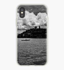 MEXICO - Janitzio iPhone Case