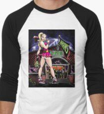 Zombie High School T-Shirt