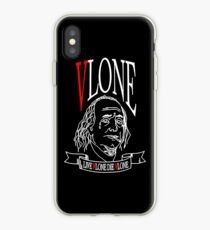 vlone iPhone Case