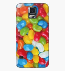 JELLY BEAN SUPRISE Case/Skin for Samsung Galaxy