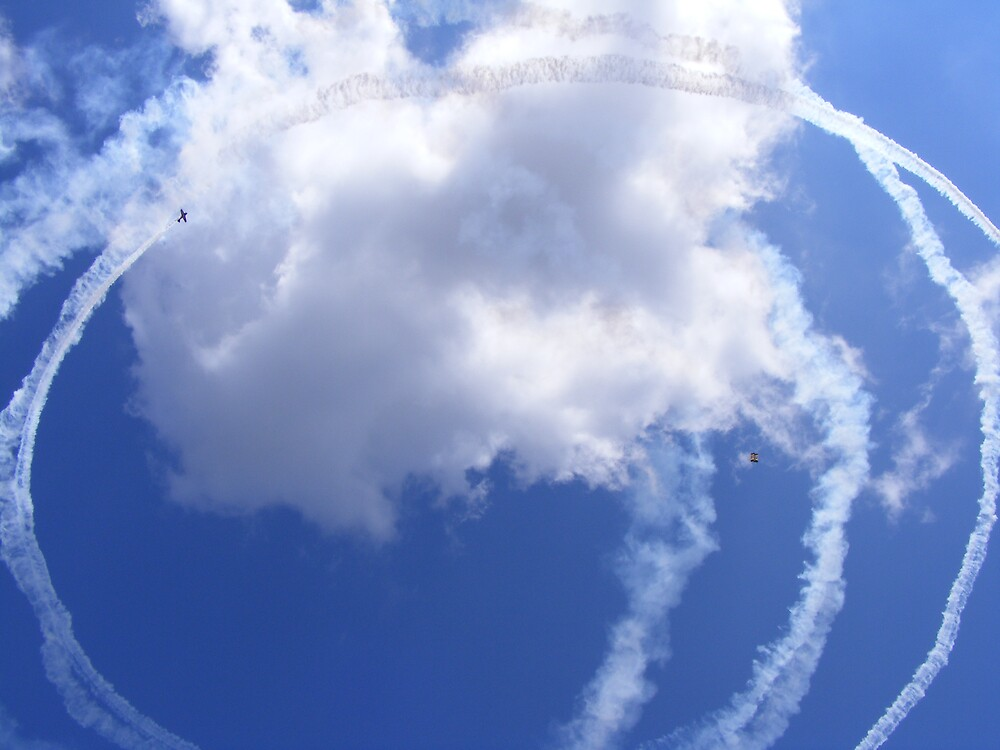 sky by jasonedenfield