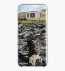 Muckross - County Donegal, Ireland Samsung Galaxy Case/Skin