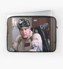 Ghostbusters - Ray Stantz Laptop Sleeve
