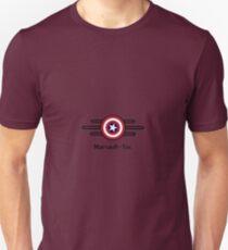 Marvault-Tec T-Shirt