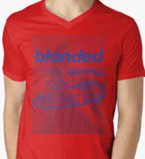 blonded Panorama Red (no globe) T-Shirt