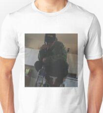 Joji - Crouch Smokin'  T-Shirt