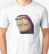Buzz Meme T-Shirt
