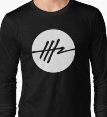 Headhunterz T-Shirt