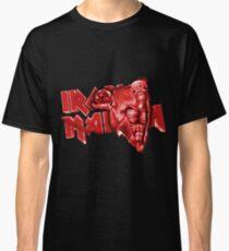 Maiden Classic T-Shirt