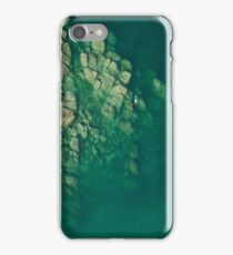 The Sailer iPhone Case/Skin