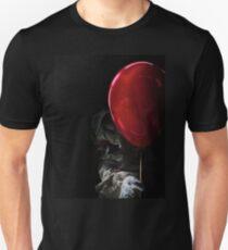 IT movie Clown T-Shirt