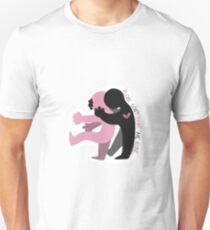 Please Don't Leave Me Alone T-Shirt