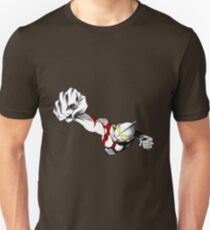 Ultra Punch T-Shirt