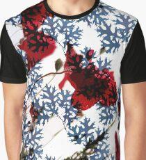 Beautiful flowers 2 Graphic T-Shirt