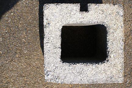Brick by stormyseas
