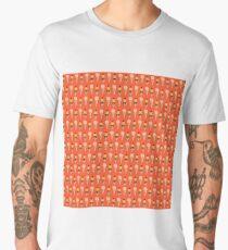 Colajet Men's Premium T-Shirt