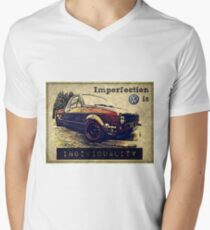 VW Imperfection T-Shirt