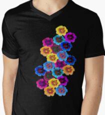 Blumenwiese T-Shirt