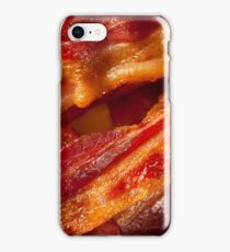 Bacon | Foodie iPhone Case/Skin