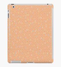 Summer drops iPad Case/Skin
