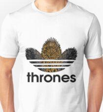 Thrones T-Shirt T-Shirt