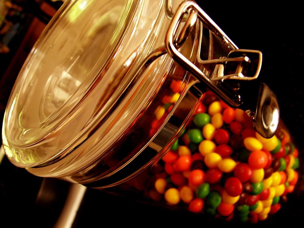 taste the rainbow* by Aimerz