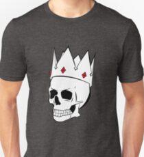 Regicide T-Shirt