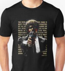 Pulp Fiction - Jules T-Shirt