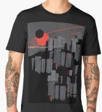 apocalypse Men's Premium T-Shirt