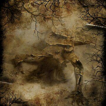 Set Me Free by LHighland