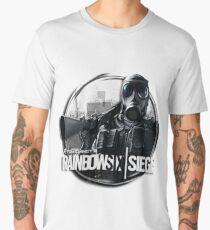 Rainbow Six Siege Men's Premium T-Shirt