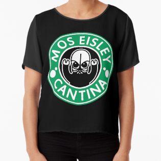 b12ba0727 Mos Eisley Cantina